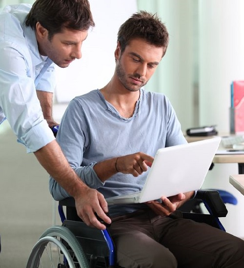 Ways To Put NDIS Plan Into Action