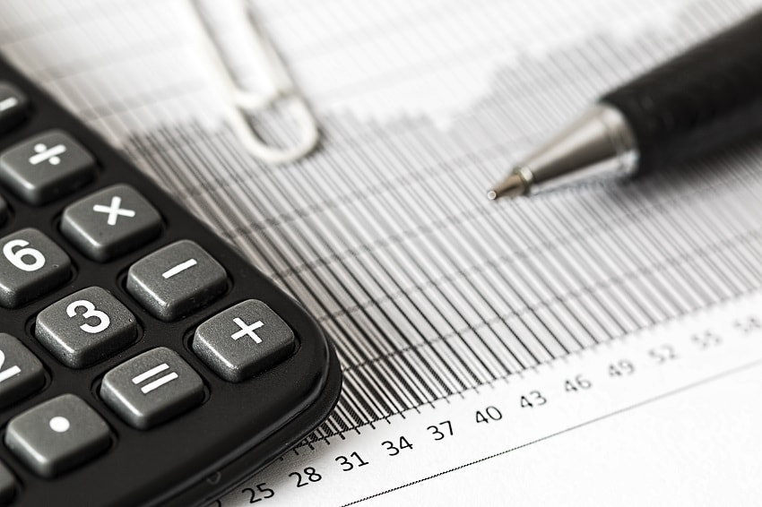 NDIS Book Keeping And Financial Planning Melbourne