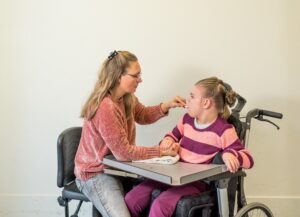 disability care center melbourne