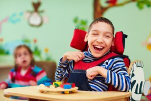disability care center melbourne