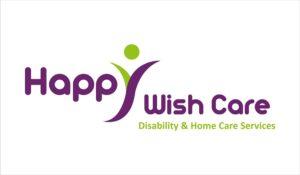happy wish care